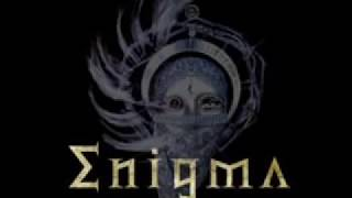 Enigma Mix 1990-2011