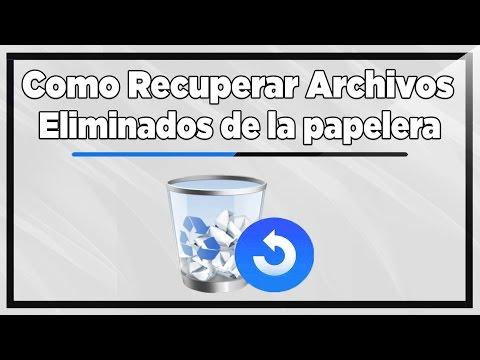 como-recuperar-archivos-borrados-de-la-papelera-de-reciclaje-2020