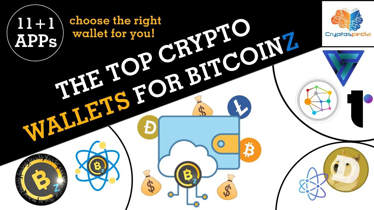 bitcoin futures trades volume monitor cripto