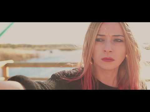 Kezzo & Erdi  Bi'Gün  Video BiGün