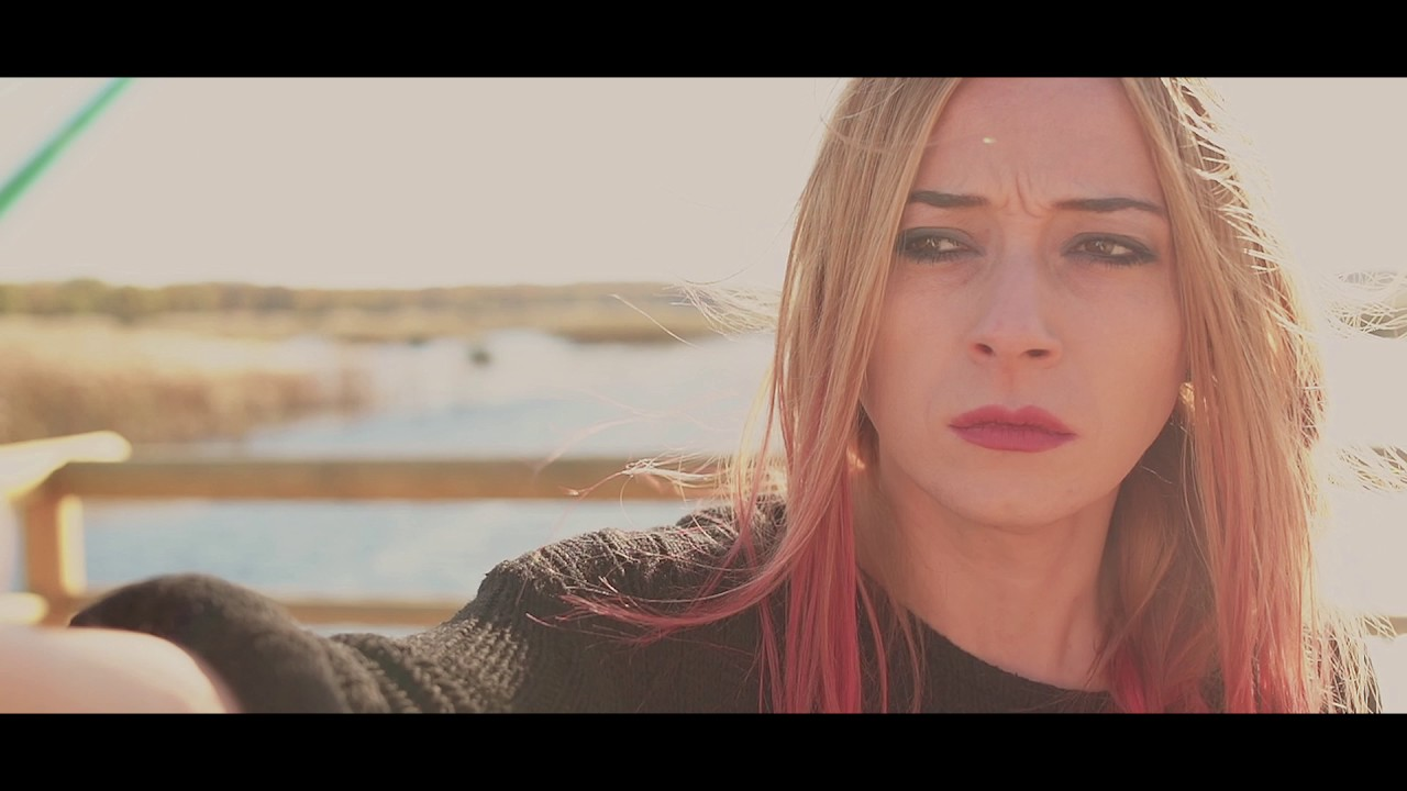 Buray Haykırasım Var Şarkı Sözleri Düet: Kezzo