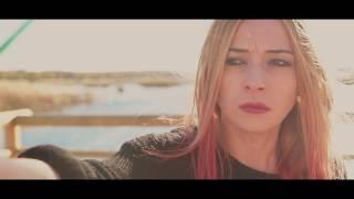 Video Kezzo & Erdi - Bi'Gün (Official Video) #BiGün download MP3, 3GP, MP4, WEBM, AVI, FLV November 2017