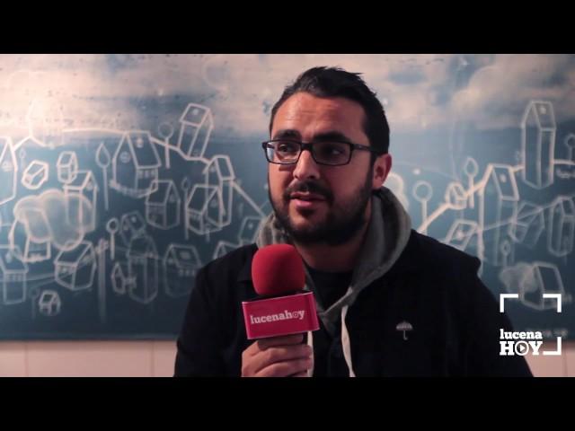 VÍDEO: Exposición: Las 'casas' de Cisco Espinar, una muestra que debes ver en la Casa de los Mora