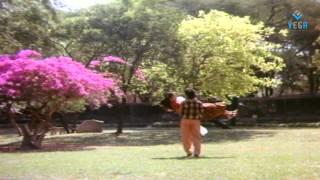 Chitram Bhalare Vichitram Movie Songs - Navvukune Mana Yavvaname Song