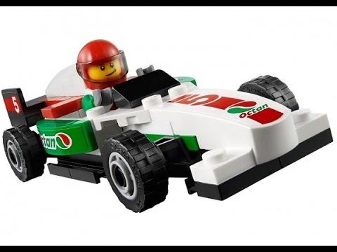 lego city coches de carreras juguetes para nios lego juguetes