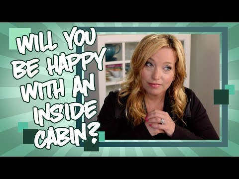 Things to do in Monterey and San Pedro, Inside Cabin Phobia Vlog