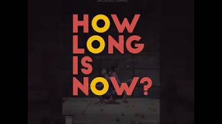 How long is now ?  | Spectacle au théâtre Claude Lévi-Strauss