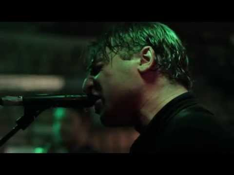 WE ARE THE OCEAN PERFORM 'ARK' LIVE // DR. MARTENS UK #SFSTOUR14