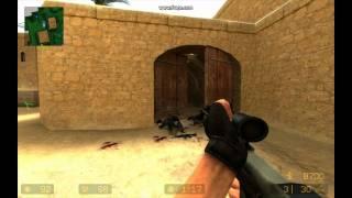css skill gameplay