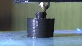 РЕМОНТ с 3D ПРИНТЕРОМ: клавиатура, мышь и микроволновка