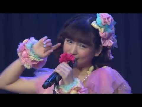 JKT48 DVD Theater No Megami, Candy