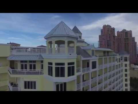 Discover Pelican Grand Beach Resort