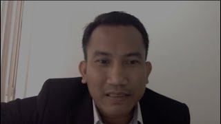 EV. Gusnadi Putra - Nasihat - Nasihat -