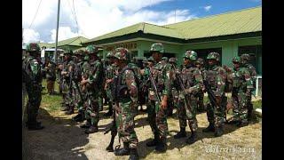 Download TNI-Polri Telah Kuasai Lokasi Penembakan Sejumlah Pekerja di Nduga Mp3 and Videos