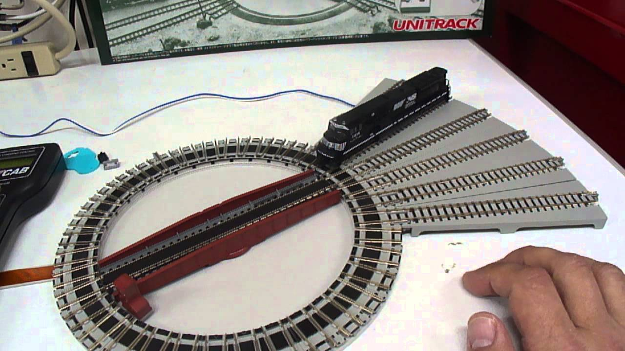 Tt Dcc Wiring additionally Dsc as well Switch Machine Wiring furthermore A Fb A A Cb B Ebc C Train Tracks Scale moreover . on wiring dcc turntable