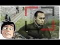 CS 1.6: КВАДРАТ! КРУТЫЕ МОДЕЛИ ОРУЖИЯ! - СТРАННЫЕ СБОРКИ COUNTER-STRIKE - ВЫПУСК #20