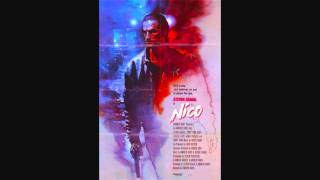 ~+Steven Seagal - Above The Law (1988) - Nico's Lament {2/4}