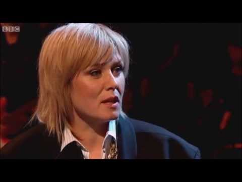Róisín Murphy - Interview @ The Piano With Jools Holland