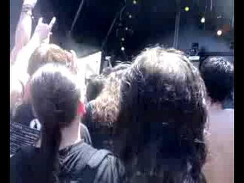 sodom au hell fest le 21608 filme par slayer mp3