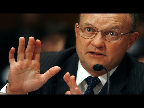 A Judicial Coup Unlikely, but Far Right Far From Gone - Larry Wilkerson