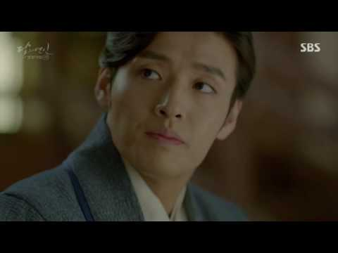 moon-lovers,scarlet-heart-ryeo-ost,-part-4---davichi-forgetting-you