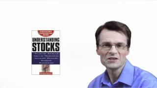 Best Basic Stock Investing Books