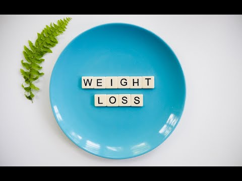 how-does-weight-loss-normally-work?