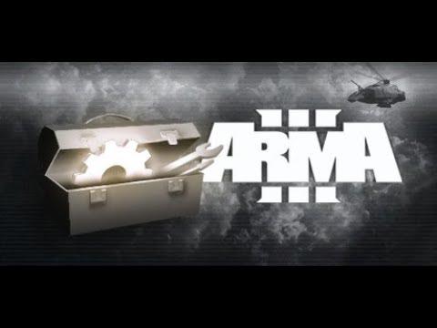 Вы можете купить лицензионный ключ arma 3 dlc bundle 2 по. Arma 3 jets (may 16, 2017); arma 3