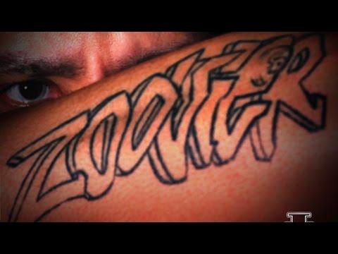 Fetty Wap - Strapped Up Shawty ft. Bricc Baby (Zoovier)