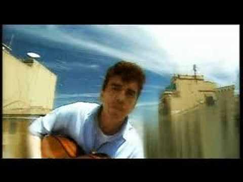 Jaime Urrutia - Castillos en el aire