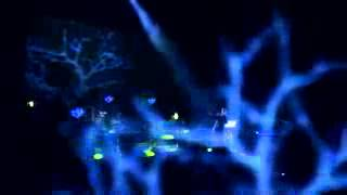 Darren Hayes   A Big Night In Darkness