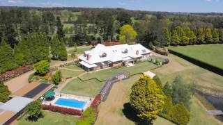 256 iona park road moss vale