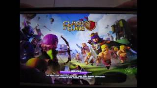 How to Have Two Clash of Clans,snapchat,Instagram,skype,kick application Accounts On One Device 2