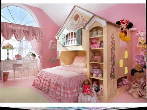 really cool bedrooms. Really Cool Girl Rooms Bedrooms O