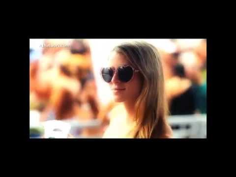 ♫ DJ Maestro ♫ - Summer Hits 2012 (*Mini Set*)