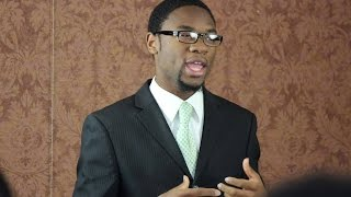 NEW POWER from the SCHOOL of the PROPHETS - Evangelist Philip Weathers