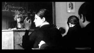 Mihai si Cristina - de Cristian Nemescu - part. 1