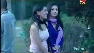Love Story - SAB Teri Yaadein Female Version