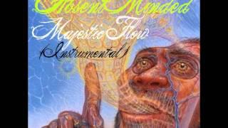 Absent Minded - Majestic Flow [Instrumental Loop]