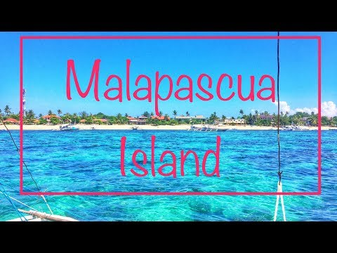 thresher-shark-island-|-malapascua-island-|-cebu,-philippines