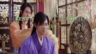 Video Top 10 Best Gay Korean Feature Films you must see download MP3, 3GP, MP4, WEBM, AVI, FLV Juni 2018