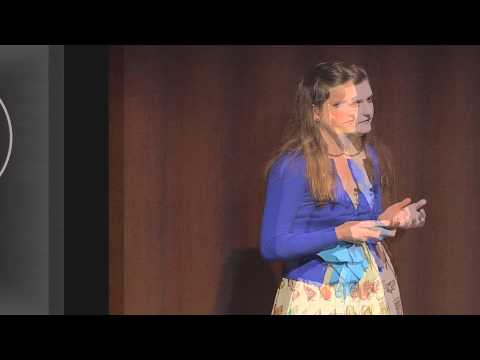 Rethinking mental diversity | Alix Generous | TEDxYouth ...