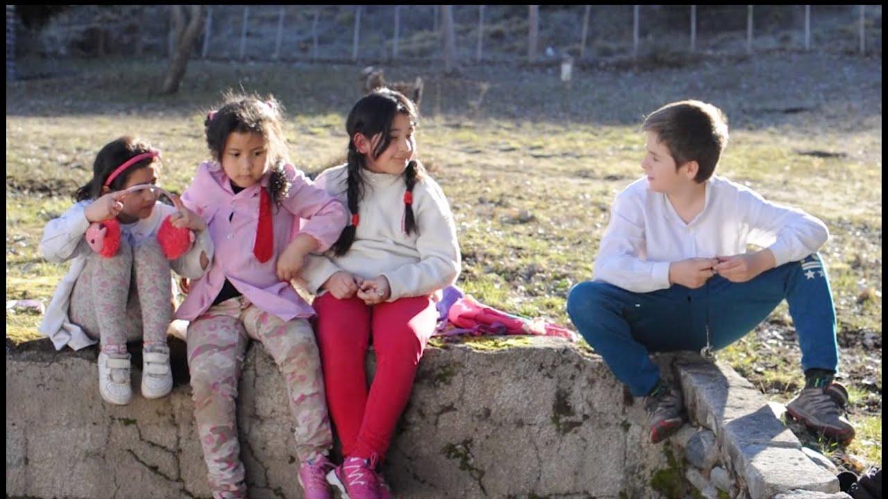Lilah: Transformando la Educación Creativamente
