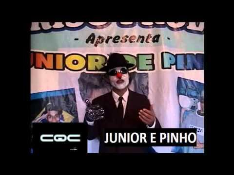 CQC JUNIOR DE