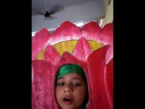 Harikrishnanfancy Dress Competition Youtube