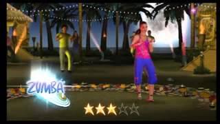 Repeat youtube video Desert Groove