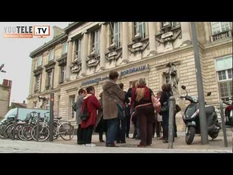 MEDECINE ET CROYANCES - Visite Office de Tourisme