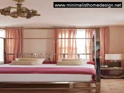 virtual bedroom design