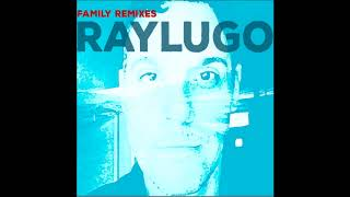 Ray Lugo - Blue (Omegaman Remix)