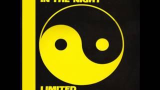 2 BELGEN - In The Night